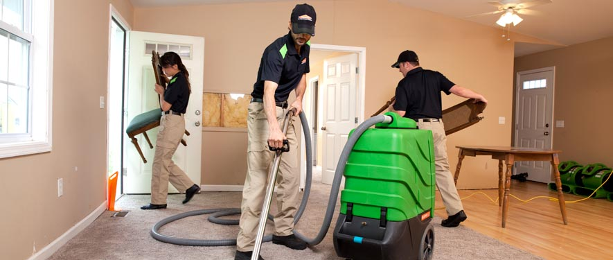 Smithtown, NY cleaning services